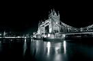 Tower Bridge II by Joseph Eta