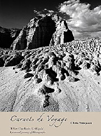 White City Rocks II, Abiquiu by Chris Simpson
