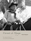 San Antonio de Areco III by Chris Simpson