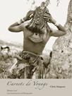 Himba Girl by Chris Simpson