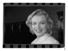 Marilyn Monroe VI by British Pathe