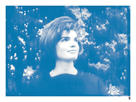 Jackie Kennedy II In Colour by British Pathe