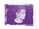 Grace Kelly XIII In Colour by British Pathe