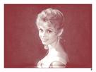 Brigitte Bardot I In Colour by British Pathe
