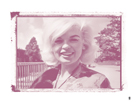 Jayne Mansfield I In Colour by British Pathe