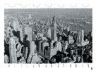 New York City In Winter III by British Pathe