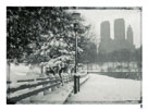 New York City In Winter VIII by British Pathe