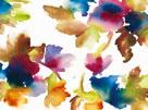 Floral Mystic by Tanuki