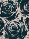 Wild Rose by Tanuki