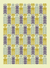 Nature Patterns IV by Nadia Taylor