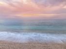 Tranquil Tides by Assaf Frank