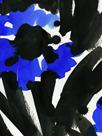 Sapphire by Kristine Hegre