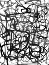 Abstract - Chaos by Kim Johnson