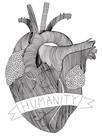 Humanity by Virginia Kraljevic