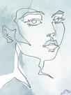 Sketchbook Mood by Aurora Bell