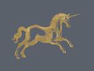 Monoceros Unicornu by The Drammis Collection