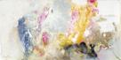 Opal Wash by Carolina Alotus