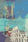 Cities IV by Ken Hurd