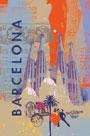 Cities VI by Ken Hurd