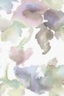 Floral Vision II by Tanuki