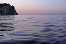 Calm Ocean by Wild Wonders of Europe