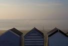 The Sea Beyond by Peter Adams