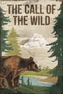 The Wild by Rufus Coltrane