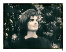 Jackie Kennedy II by British Pathe