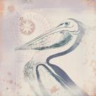 Oceanus Avem by Ken Hurd