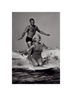 Surf's Up! by The Chelsea Collection