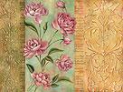 Regency Detail I by Don Tyler