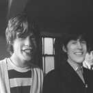 Rolling Stones Gather Moss V by British Pathe