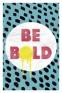 Verve - Bold by Tom Frazier