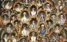 The Principal Jockeys of the South of England by Anson A. Martin
