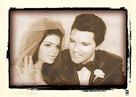 Elvis Presley Weds, 1967 by British Pathe