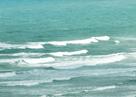Summer Tide by Joseph Eta