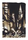 New York Aglow - Lexington by Paul Chojnowski