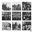 Beatlemania Grips Gotham by British Pathe