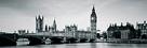 Westminster by Joseph Eta