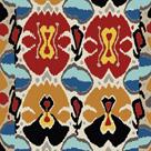 Kilim Patnos by Mark Chandon