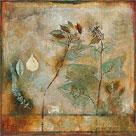 Autumn Elegance II by Douglas