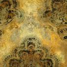 Fontainbleu III by Tania Bello