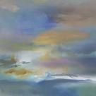 Quiraing I by Paul Duncan