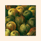 Apples by O'Flannery