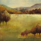 Colour Of Fall II by Georgie