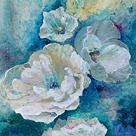 Glories by Angellini