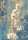 Blossom II by Tania Bello