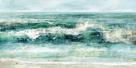 Breaking Waves by Paul Duncan