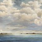 Polruan - Detail by Paul Duncan