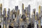 Urbana by Paul Duncan